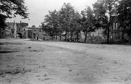 466 FOTOCOLLECTIES - DRIESSEN / RAAYEN, 1945
