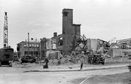 474 FOTOCOLLECTIES - DRIESSEN / RAAYEN, 01-09-1944 t/m 30-06-1945