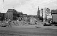 495 FOTOCOLLECTIES - DRIESSEN / RAAYEN, 1945