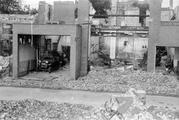 499 FOTOCOLLECTIES - DRIESSEN / RAAYEN, 1945