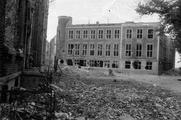 500 FOTOCOLLECTIES - DRIESSEN / RAAYEN, 1945
