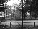 501 FOTOCOLLECTIES - DRIESSEN / RAAYEN, 1945