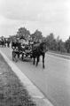 531 FOTOCOLLECTIES - DRIESSEN / RAAYEN, 1945