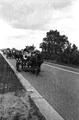 532 FOTOCOLLECTIES - DRIESSEN / RAAYEN, 1945