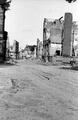536 FOTOCOLLECTIES - DRIESSEN / RAAYEN, 1945