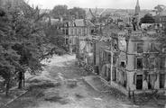 547 FOTOCOLLECTIES - DRIESSEN / RAAYEN, 1945