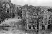549 FOTOCOLLECTIES - DRIESSEN / RAAYEN, 1945