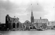 567 FOTOCOLLECTIES - DRIESSEN / RAAYEN, 1945