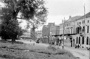 569 FOTOCOLLECTIES - DRIESSEN / RAAYEN, 1945