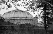572 FOTOCOLLECTIES - DRIESSEN / RAAYEN, 1945