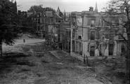 59 Markt, Arnhem, 1945