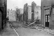 609 FOTOCOLLECTIES - DRIESSEN / RAAYEN, 1945
