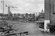 627 FOTOCOLLECTIES - DRIESSEN / RAAYEN, 1945