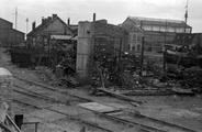 631 FOTOCOLLECTIES - DRIESSEN / RAAYEN, 1945