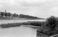 643 FOTOCOLLECTIES - DRIESSEN / RAAYEN, 1945