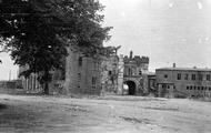 668 FOTOCOLLECTIES - DRIESSEN / RAAYEN, 1945