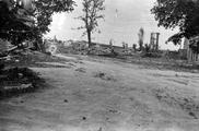 669 FOTOCOLLECTIES - DRIESSEN / RAAYEN, 1945