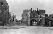 670 FOTOCOLLECTIES - DRIESSEN / RAAYEN, 1945