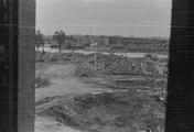73 Rijnbrug, Arnhem, 1945