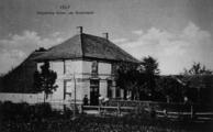 1447 Lathumse Veerweg, 1900 - 1910