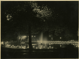 1621 Overbeek Park, 1930 - 1940