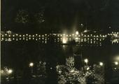 1626 Overbeek Park, 1930 - 1940