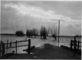 1947 Velperbroek/Waterstraat, 1930