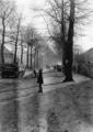 2166 Bevrijding Velp, 1945