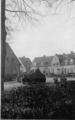 2167 Bevrijding Velp, 1945