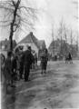 2168 Bevrijding Velp, 1945