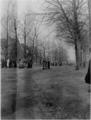 2169 Bevrijding Velp, 1945