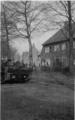 2170 Bevrijding Velp, 1945