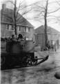 2171 Bevrijding Velp, 1945