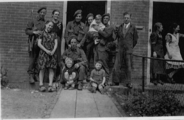 2172 Bevrijding Velp, 1945
