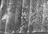 2334 Panorama, 1928