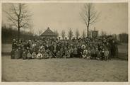 2433 Personen, 1928