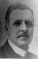 2540 Gezondheidszorg, 1927
