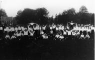 2554 Sport, 1925
