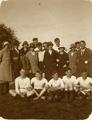 2557 Sport, 1926