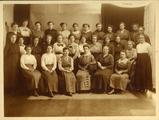 2560 Kerkelijke Verenigingen, 1910 - 1920