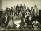 2561 Kerkelijke Verenigingen, 1929