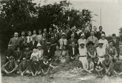 2567 Kerkelijke Verenigingen, 1925