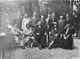 2595 Mij. tot Nut, 1930