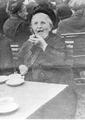 2597 Mij. tot Nut, 1930