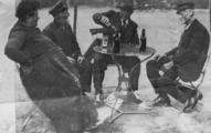 2598 Mij. tot Nut, 1930