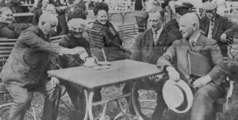 2599 Mij. tot Nut, 1930
