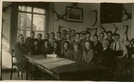 2603 Openbaar Onderwijs, 1928