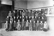 2617 Openbaar Onderwijs, 1930