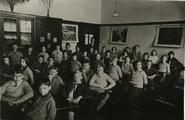 2621 Openbaar Onderwijs, 1933 - 1934