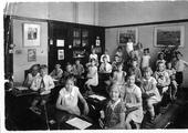 2625 Openbaar Onderwijs, 1930